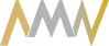 AMW Conseil